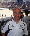Luke Kerr FIFA Instructor.jpg