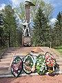 Lukhovitsy, Moscow Oblast, Russia - panoramio (3).jpg