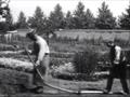 Lumières Le Jardinier (l'Arroseur arrosé) 1895.png