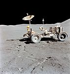 Lunar Roving Vehicle - GPN-2000-001122.jpg