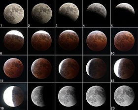 Lunar eclipse of 2014 October 8.JPG