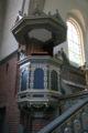 Luther Kirken Copenhagen pulpit.jpg