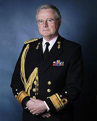 Luuk Kroon portrait.jpg