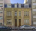 Luxembourg, 35-37 avenue Victor Hugo 01.jpg