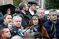 Luxembourg supports Charlie Hebdo-132.jpg