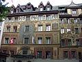 Luzern - panoramio - Alistair Cunningham (1).jpg