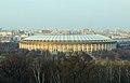 Luzhniki stadium - Moscow.jpg
