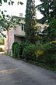 Lviv Bortnianskiego SAM 6187 46-101-0095.JPG