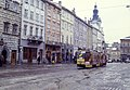 Lviv tram 2004 09.jpg