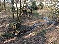 Lw Kaserne Wahn Scheuermühle 3.JPG
