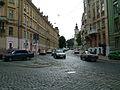 Lwow-Sapiehy-gmach policji2.jpg