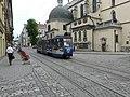 Lwow (Lviv) summer 2017 058.JPG