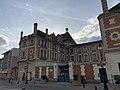 Lycée Teilhard Chardin - Saint-Maur-des-Fossés (FR94) - 2020-08-24 - 4.jpg