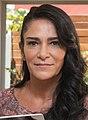 Lydia Cacho (21583878214) (cropped).jpg