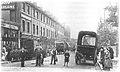 Lymington Avenue 1910.jpg