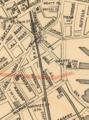 Lynn stations map.PNG