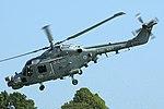 Lynx - Fly Navy Day 2016 (27549870086).jpg