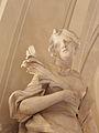 Lyon (69) Palais Saint-Pierre Réfectoire 26.JPG