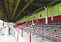 Lyra stadion anno 2014.jpg