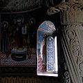 Mânăstirea Sinaia (12).jpg