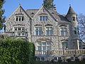 Männedorf Villa Alma01.JPG