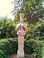Märchenbrunnen - Der Menschenfresser 318.jpg