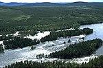 Mårdselforsen - KMB - 16000300022375.jpg