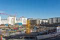 Mårtendal February 2013.jpg