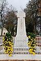 Ménétréol-sur-Sauldre monument aux morts.jpg