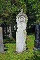 Mödling Friedhof Israelitische Abteilung.jpg