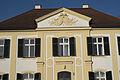 München Schloss Nymphenburg Schlossrondell 011.jpg