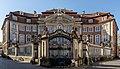 Münster, Erbdrostenhof -- 2020 -- 6740.jpg