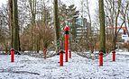 Münster, Park Sentmaring -- 2015 -- 01077.jpg