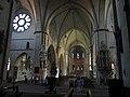 Münster-Dom-innen-Mittelschiff-Richtung-Osten.JPG