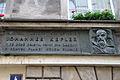 Měšťanský dům U Francouzské koruny Karlova 4 (3).jpg