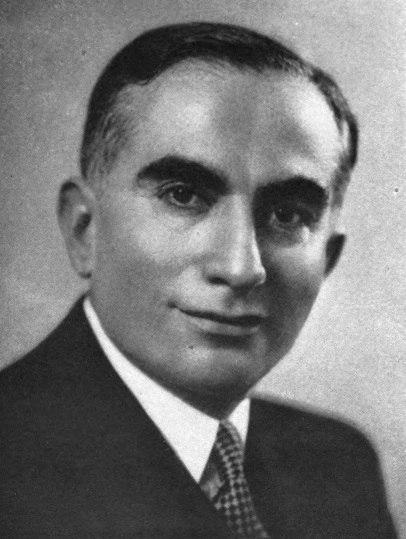 M. Michael Edelstein