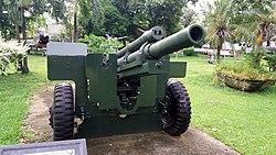 M101 Howitzer Front View.jpg