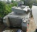 M113-Hafiz-beyt-hatotchan-4.jpg