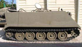 M113-batey-haosef-2.jpg