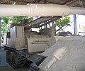 M31-ARV-batey-haosef-3.jpg