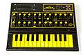 M4023 - Wasp Synthesizer - foto Henrik Medquist.jpg