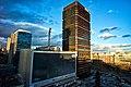 MADRID 100205 UDCI 025 (5781384661).jpg
