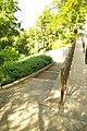 MADRID A.V.U. JARDIN DE LAS DESCARGAS - panoramio (24).jpg