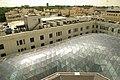 MADRID E.U.S. ARTECTURA PALACIO CIBELES-TORRE - panoramio (3).jpg