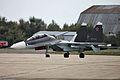 MAKS Airshow 2013 (Ramenskoye Airport, Russia) (526-28).jpg