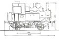 MAV-175 Prinzipskizze.png