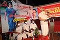 MA Baby Kerala Local Body Election 2020 campaign4.jpg