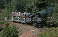 MCRy 18 Signal Butte Aug 7th 2005xRP - Flickr - drewj1946.jpg
