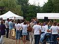 MDDK 2012 - Łosie, Zagroda Maziarska - 26-27 maja 2012 (7300737420).jpg