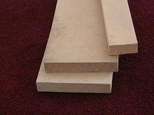 Medium Density Fibreboard Wikipedia